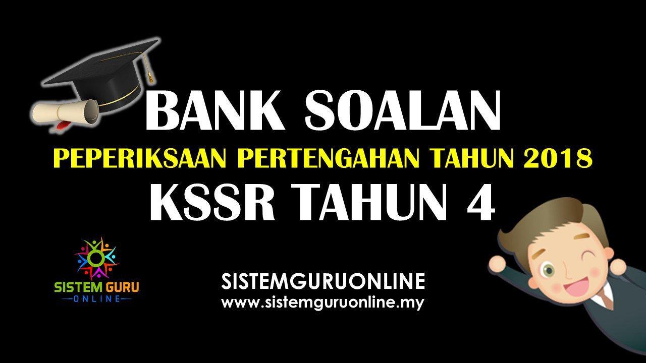 Bank Soalan Peperiksaan Pertengahan Tahun 2018 Kssr Tahun 4 Pedagogy Incoming Call Incoming Call Screenshot