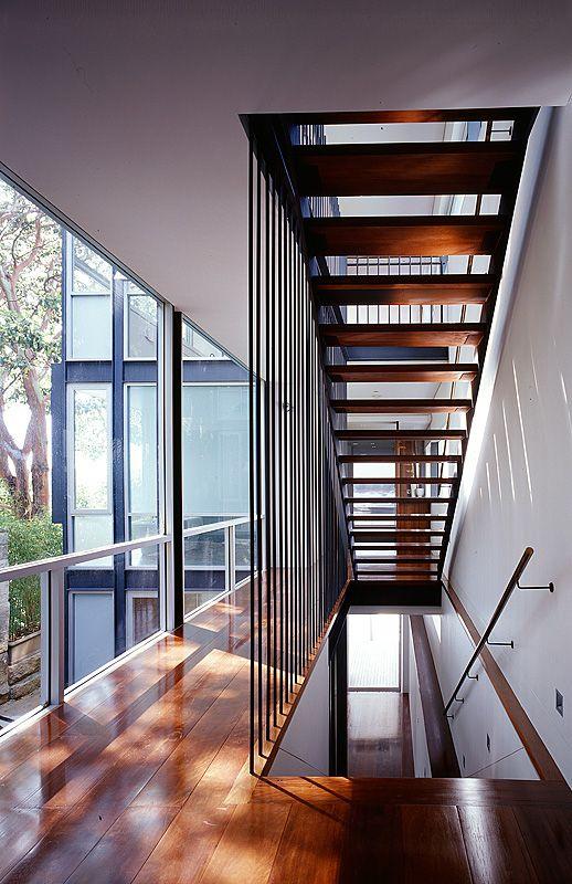 49 Most Popular Modern Dream House Exterior Design Ideas 3 In 2020: Diseño De Escalera, Estilo En El Hogar, Arquitectura Interior