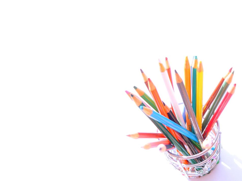 Coloured pencils png google search coloured pencils crayons colored pencils toneelgroepblik Choice Image