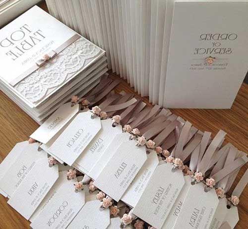 30 Frases De Convite De Casamento Religioso E No Civil Cards