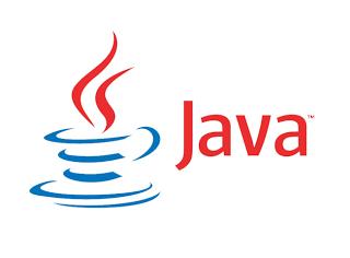 Java Logo Jpg 320 236 Java Programming Java Programming Language Java Tutorial