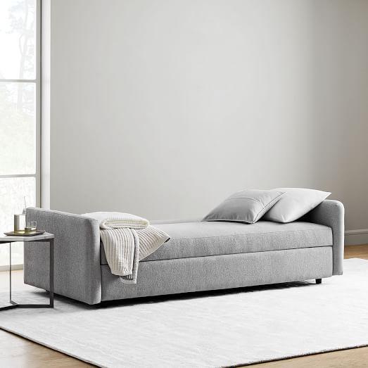 Clara Sleeper Sofa Sleeper Sofa Sofa Leather Sofa