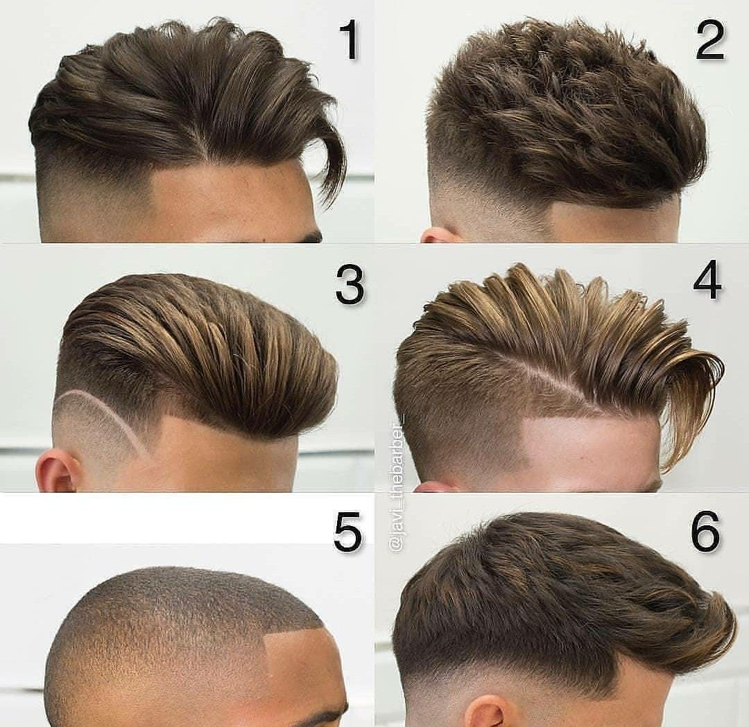 Straight Balo Ki Hairstyle - Best Hairstyles Ideas
