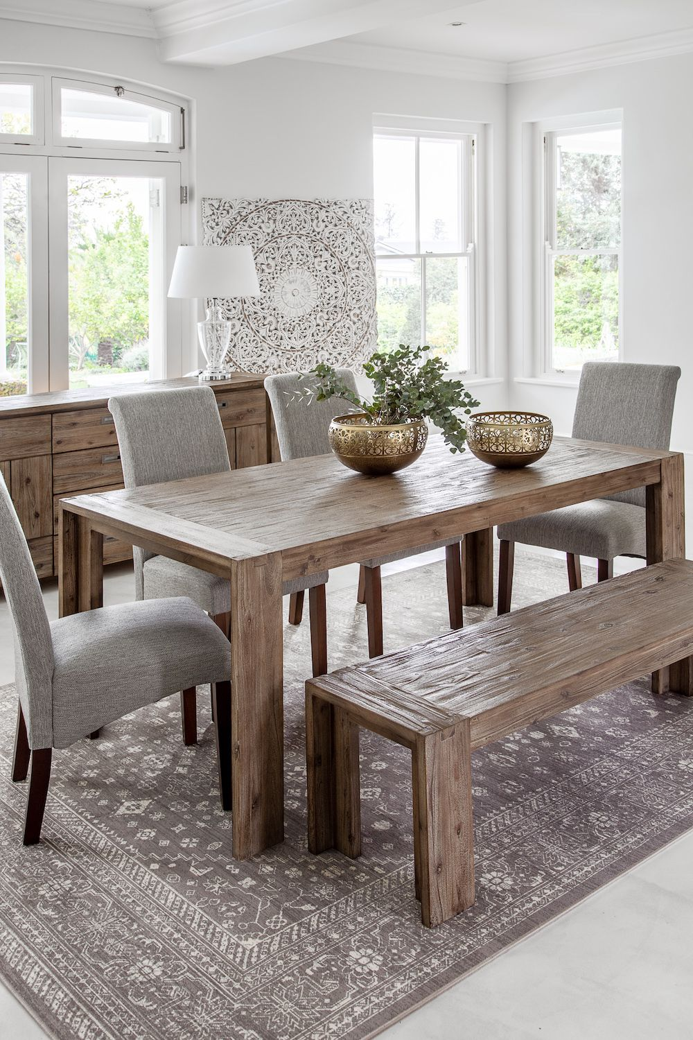 Pin By Coricraft On The Dining Room In 2020 Dining Room Furniture Dining Furniture Furniture