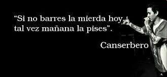 Canserbero Frases Frases Cortas Y Frases De Sentimientos