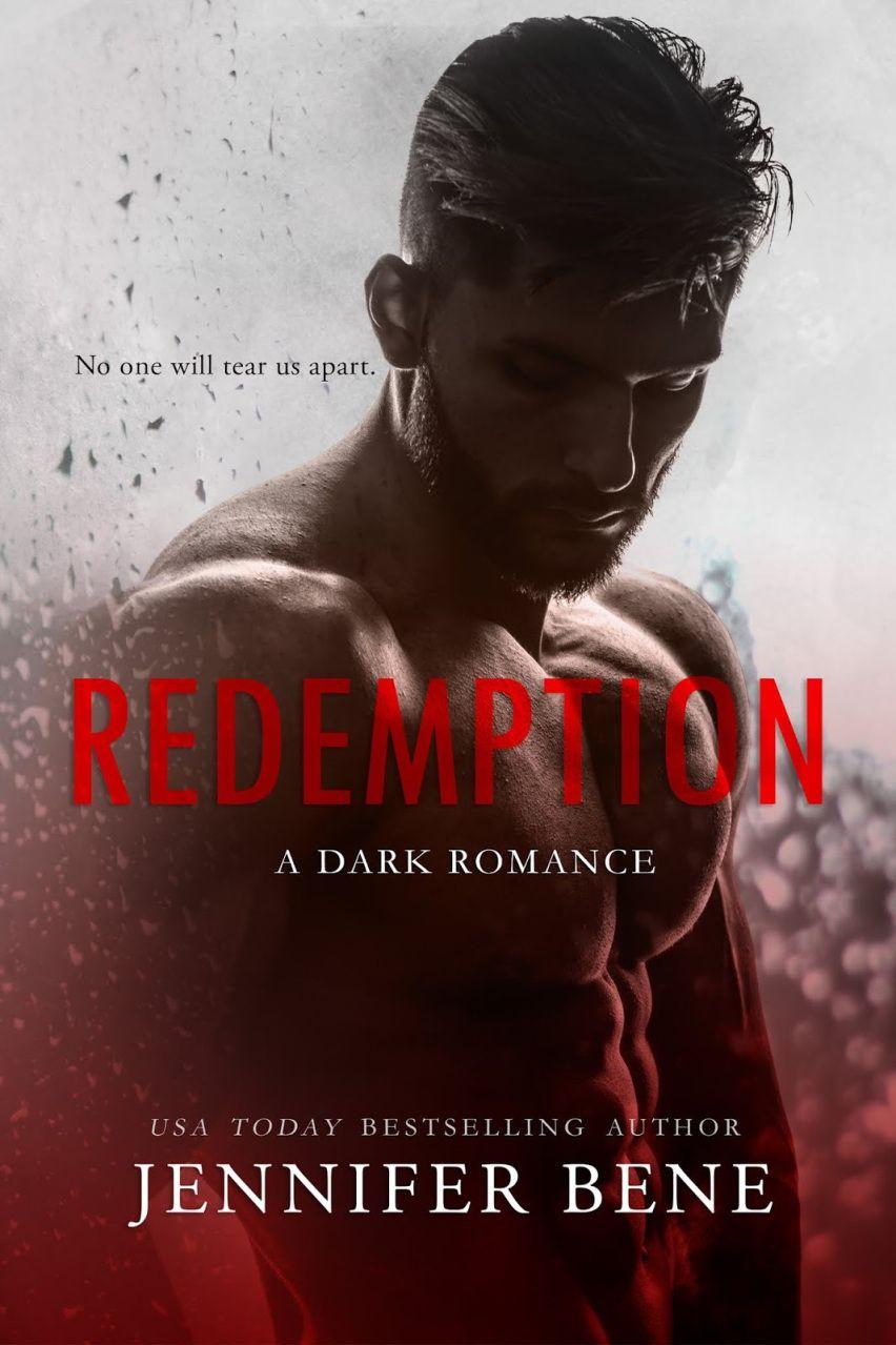 Redemption By Jennifer Bene Dark In 2020 Dark Romance Books Dark Romance Romance Books