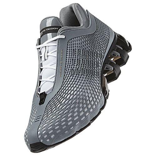 factory authentic where can i buy best sneakers PORSCHE DESIGN BOUNCE SHOES | Porsche en 2019 | Chaussures ...