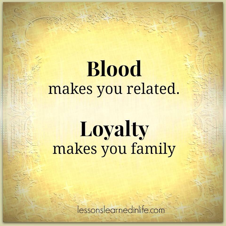 12e8024a5d1d241d228a570116e4743e i love our blended family! random pinterest family loyalty