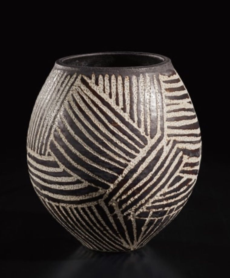 Phillips Presents 'Lucie Rie and Hans Coper' + 'Important ...