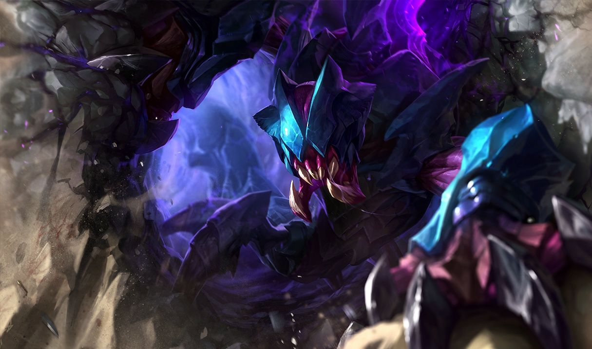 Pin By Scarlet Nossna On League Of Legends In 2019 League Of