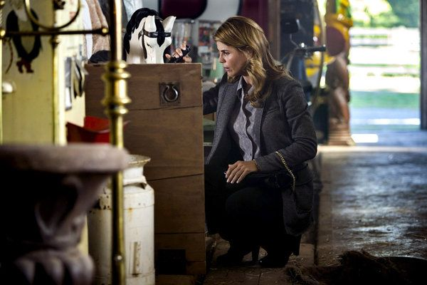 Garage Sale Mystery Who Is Guilty Until Proven Innocent On Hallmark Movies Mysteries Tonight Video Preview Garage Sale Mystery Hallmark Movies Garage Sale Mystery Movies