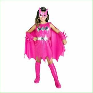 Batgirl Costume Pink Toddler Size Licenced Rubies NEW Dress Up Buy Kids Costumes Online From Green  sc 1 st  Pinterest & Batgirl Costume Pink Toddler Size Licenced Rubies NEW Dress Up Buy ...