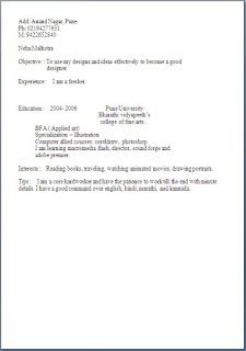 rn resume samples sample template example of professional curriculum