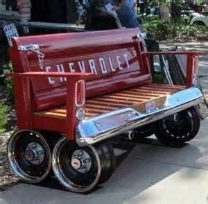 tailgate bench - Yahoo Image Search Results