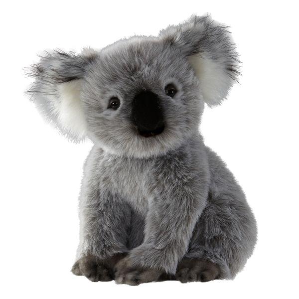 Super Soft Koala Bear Plush  Soft Stuffed Koala Bear