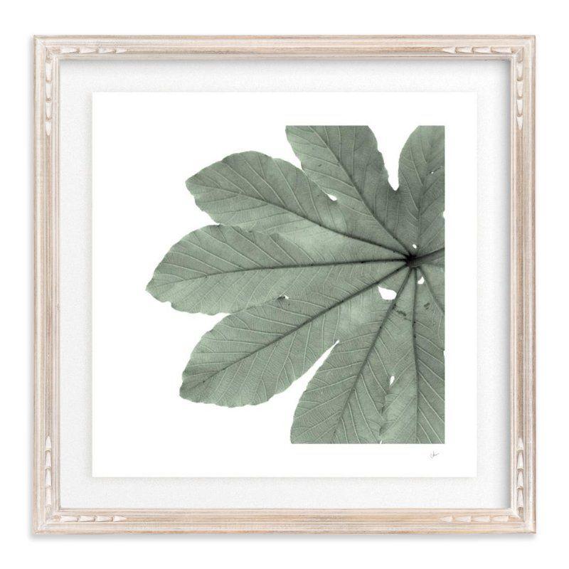 jonathan green artist prints