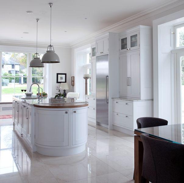 Parkes Interiors  Award Winning Design Studio Bespoke Designer Stunning Designer Kitchen Design Decoration