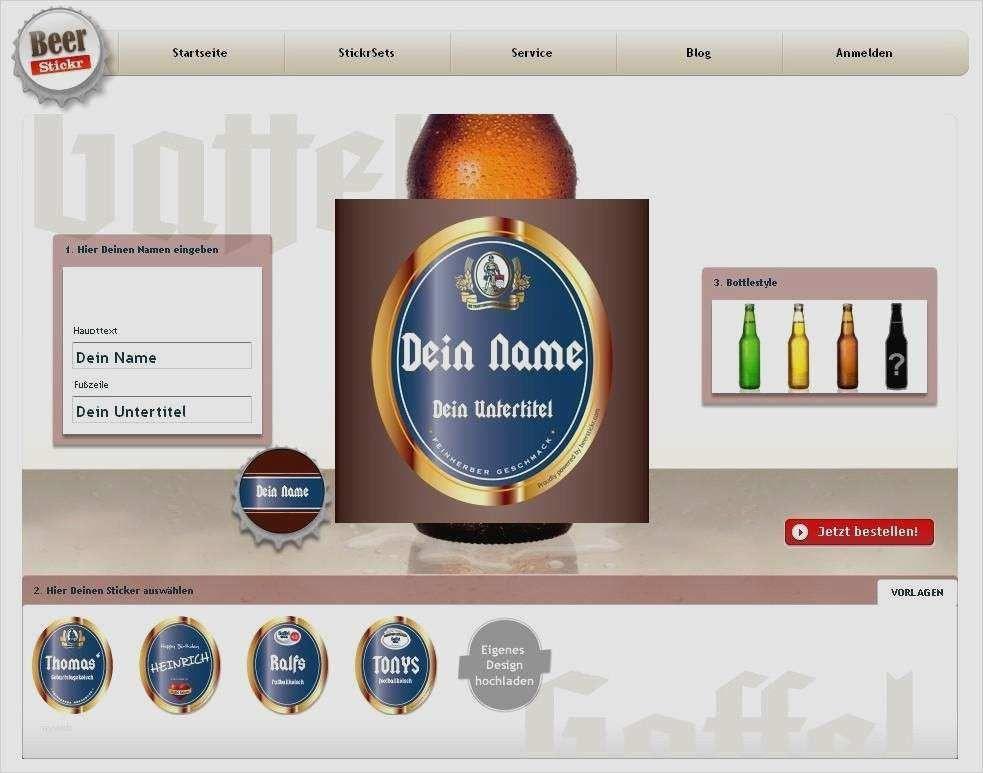 Schon Bier Etiketten Vorlagen Kostenlos Sie Konnen Einstellen Fur Ihre Wichtigsten Ins In 2020 Etiketten Vorlagen Kostenlos Etiketten Vorlagen Etiketten Selber Drucken