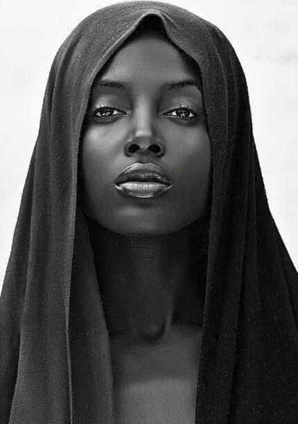 Fabuleux Épinglé par Anne sur Portrait | Pinterest | Visages, Photographie  EW48