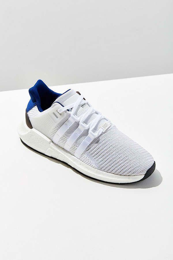 Slide View  1  adidas EQT Support 93 17 Mesh Sneaker  8fee3cc28c