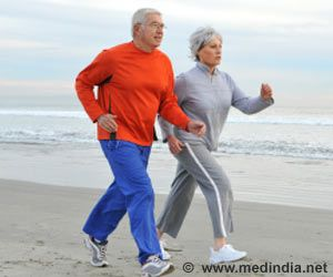 """A healthy lifestyle promises you a longer life devoid of health hazards. """"People with healthiest lifestyles lived an average of 5.4 years longer than those with the least healthy lifestyles."""" Your Health is Your Fuiture! www.thomaswiderski.com"""