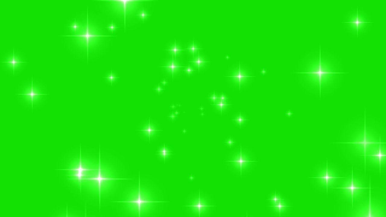 Video Star Green Screen Effect Video Star Video Effect Greenscreen Green Screen Video Backgrounds Green Screen Backgrounds