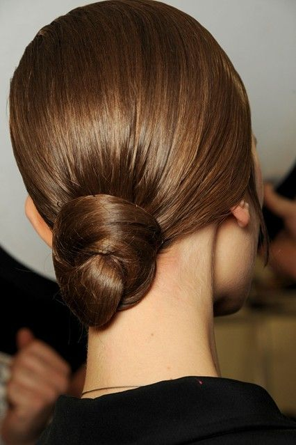 100 Hairstyle Ideas To Try In 2018 Prichyoski Pinterest Hair