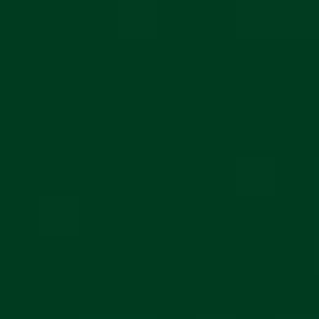 Hunter Green Color Inspiration Pinterest