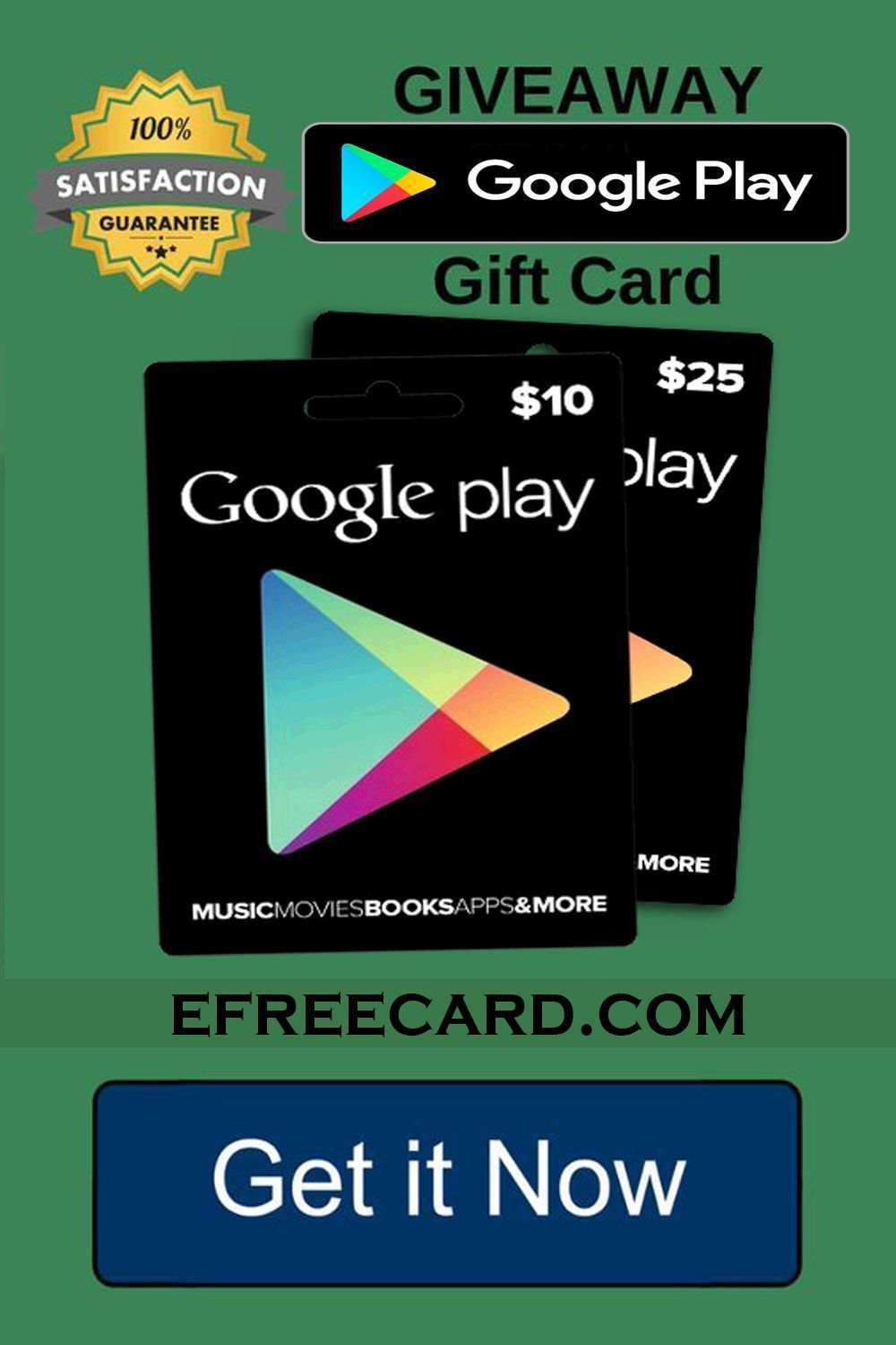 How To Get Redeem Code For Play Store Free Google Play Gift Card Unused Codes How To Get Redeem Code For Play Store Free Google Play Gift Card Unuse