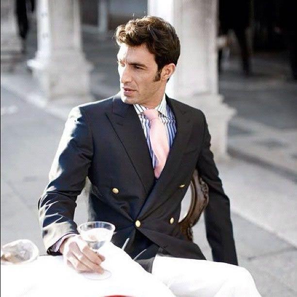 UNBUTTON YOUR SUIT JACKET | Vintage Gent | Pinterest | Suit jackets