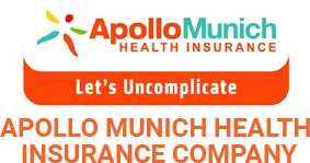 Pin By Wishpolicy On Insurance Companies Health Insurance Companies Health Insurance Plans Health Insurance