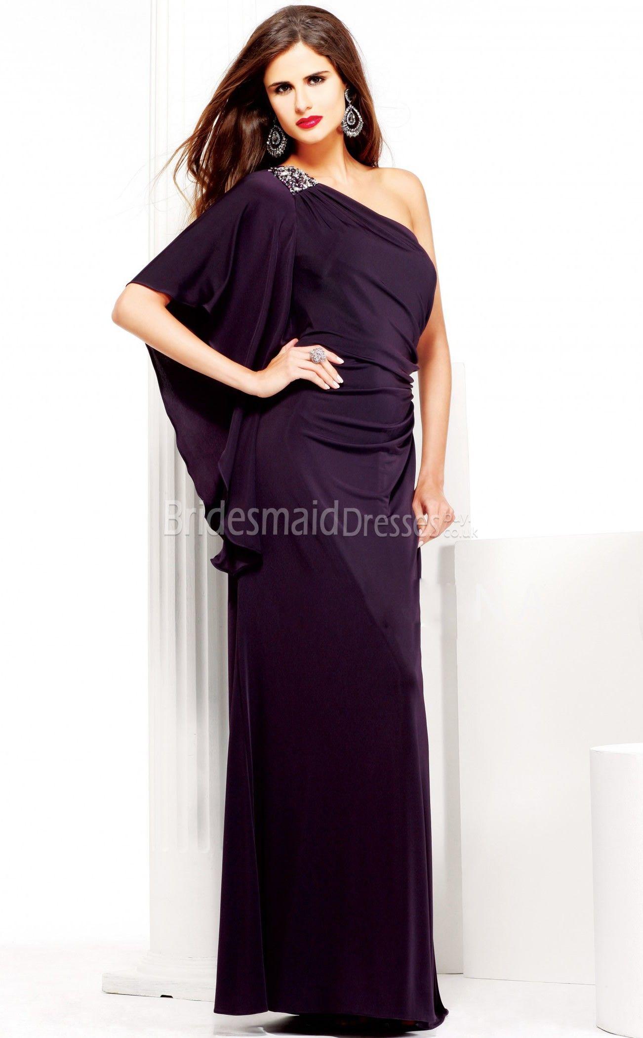 Purple bridesmaid dresseslong purple bridesmaid dresses sisters