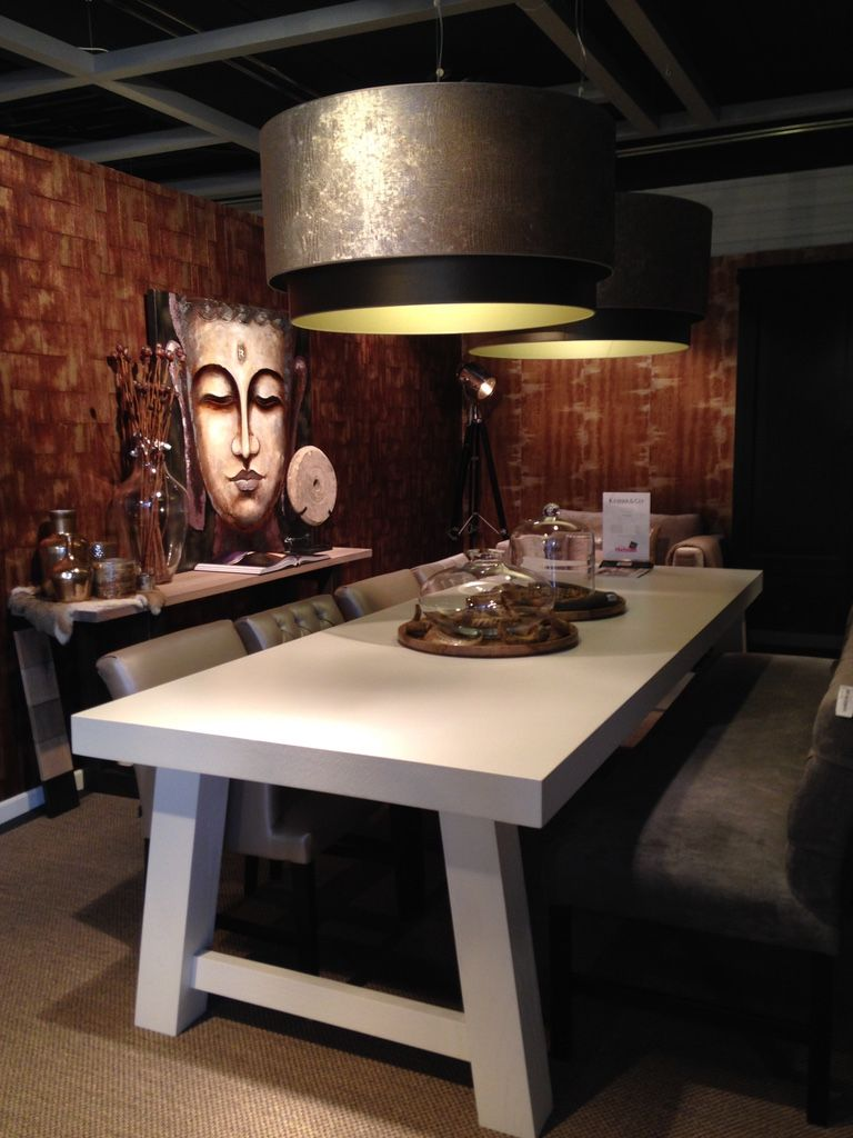Awesome Hochrath Interieur Winterswijk Images - Huis & Interieur ...