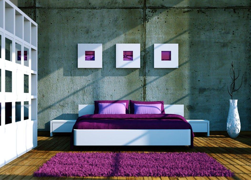purple bedroom interior design ideas mark cooper research interior design purple bedroom - Bedroom Design Purple