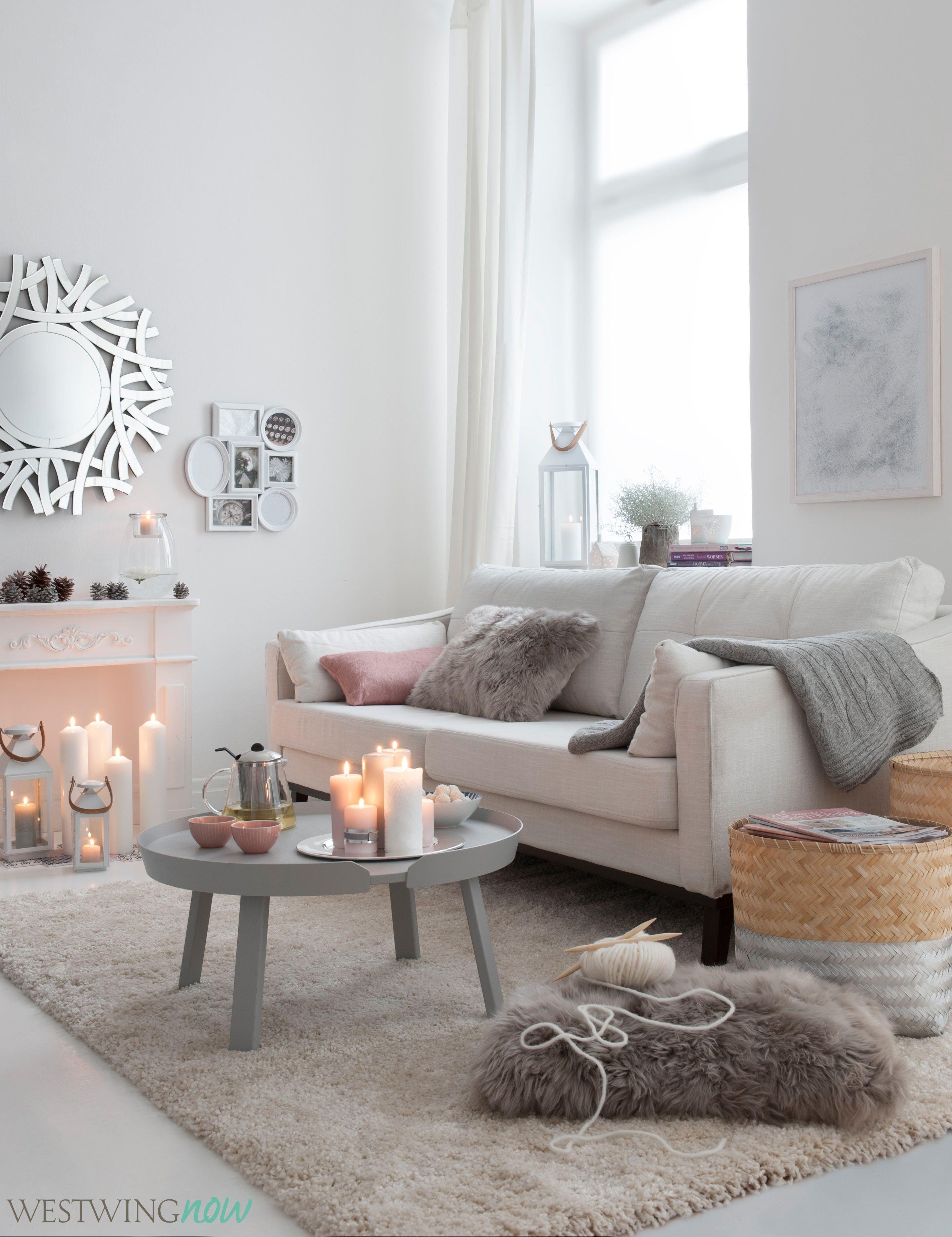 Pin de Melanie Pape en Home Living Pinterest