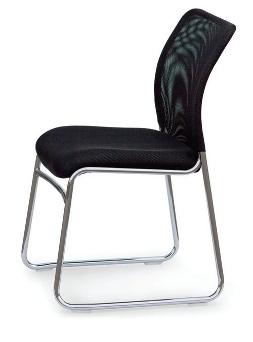 Awesome Epic Armless Office Chairs With Wheels 71 Additional Home Remodel Ideas