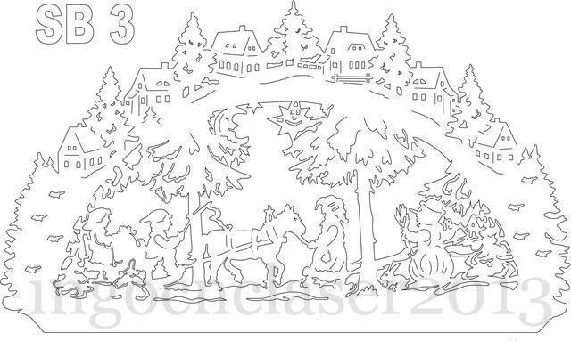 Sb 3 Schwibbogen Vorlage Vektoren Vom Profi Geeignet Fur Co 2 Laser Weihnachtsschablonen Laubsage Vorlagen Weihnachten Ausmalbilder Weihnachten