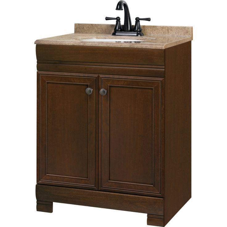 Lowes Badezimmer Schränke Und Waschbecken Charmante Wunderbar - schränke für badezimmer