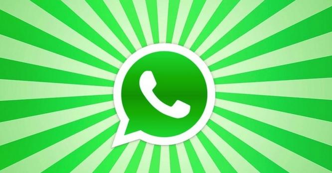 Deze nieuwe WhatsApp functie maakt je leven zoveel