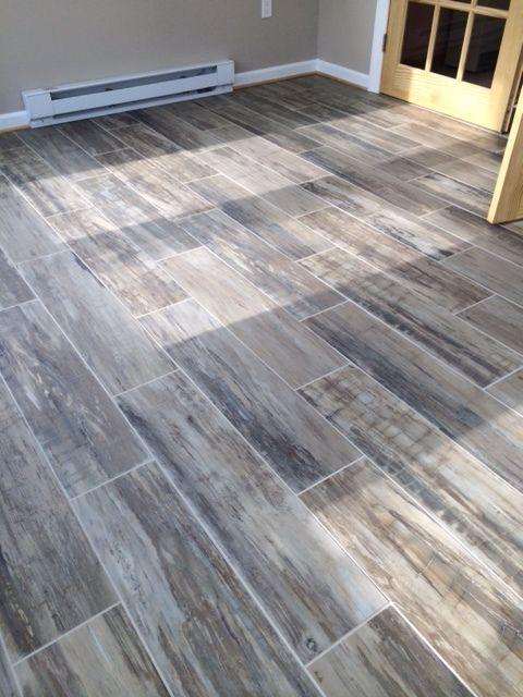 J Wood Noce Arley Wholesale Jay Seguin Reclaimed Wood Look