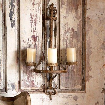 Wall Sconce, Victorian Wall Sconce, Victorian Lighting