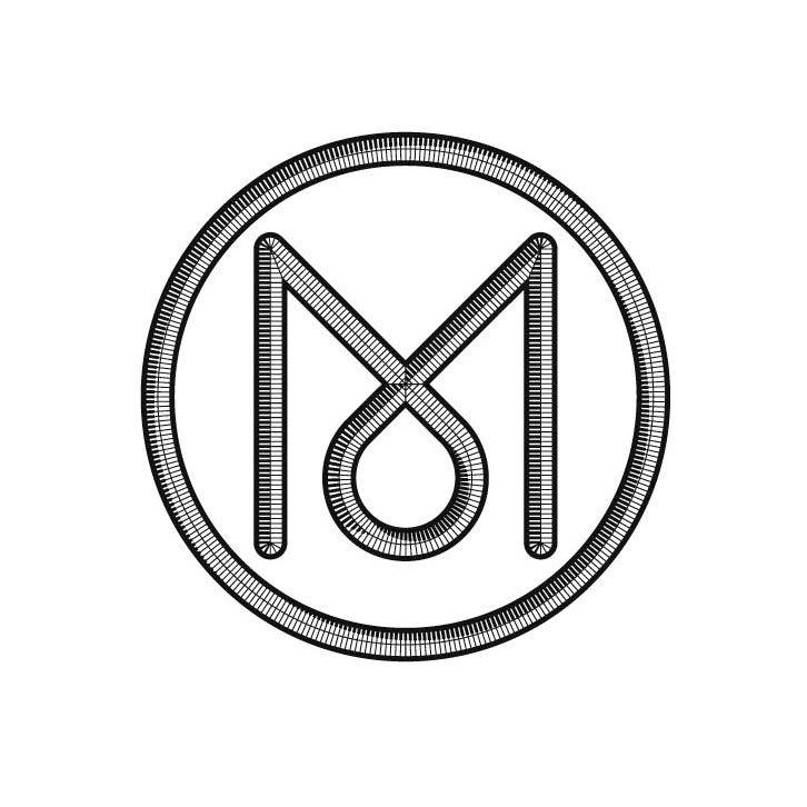 Monocle mark <em>for Monocle Magazine</em>