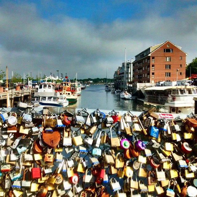Love-lock-bridge-on-the-wharf-in-Portland-Maine-@visitportland-portland-maine-visitportland-lovelock.jpg (640×640)