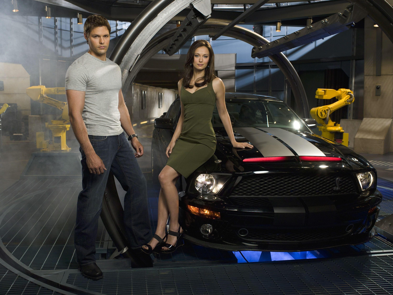 knight rider seasons 1 4 dvd box set knight movie cars. Black Bedroom Furniture Sets. Home Design Ideas