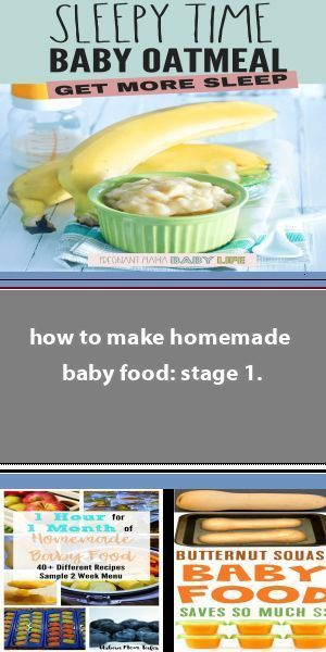 how to make homemade baby food: stage 1. We started introducing solid baby food ... - Baby Food Blog - #Baby #Blog #Food #Homemade #Introducing #Solid #stage #Started #babyfoodrecipesstage1 how to make homemade baby food: stage 1. We started introducing solid baby food ... - Baby Food Blog - #Baby #Blog #Food #Homemade #Introducing #Solid #stage #Started #babyfoodrecipesstage1
