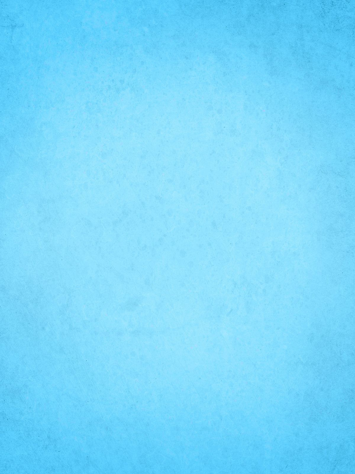 Sky Blue Solid Texture Photo Background / 9042 | Blue ...