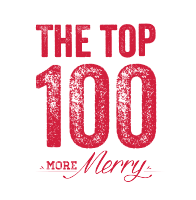 100 top sweepstakes
