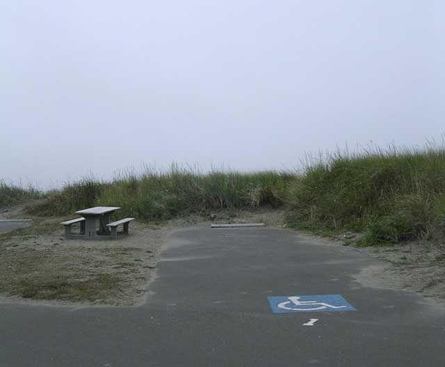 Pacific Beach, Site: 1, Image:1