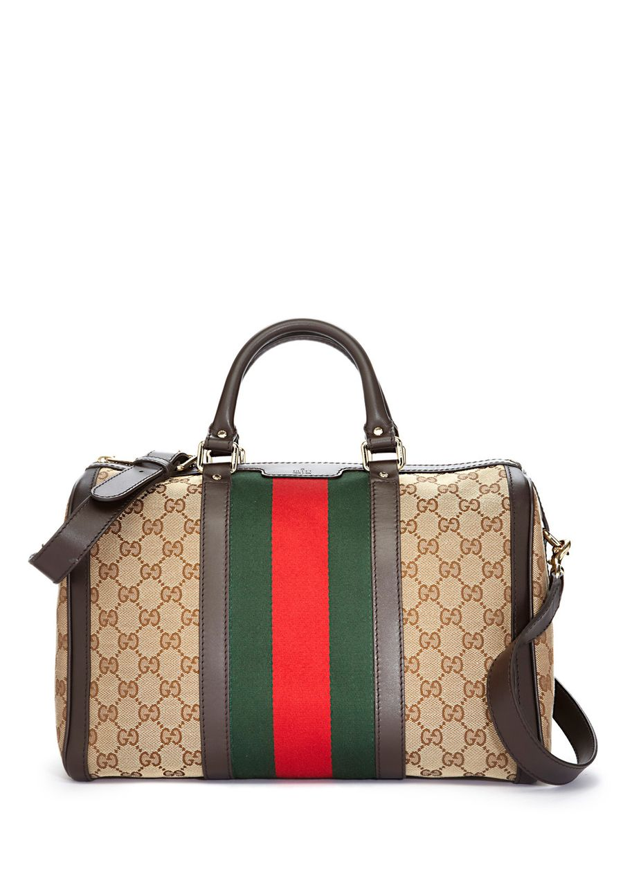 gucci doctor`s bag  29b3a128a