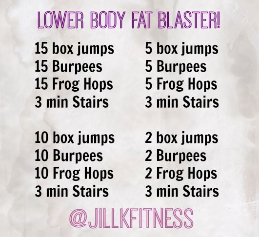 Fastest way to lose weight mma